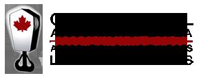 cranerental-logo2