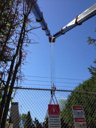 cranes-services1