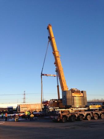 cranes-services2