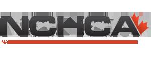 nchca-logo