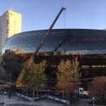 dulepka-ottawa-crane-rentals-glass-building