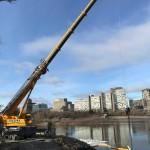 dulepka-ottawa-crane-rentals-lake