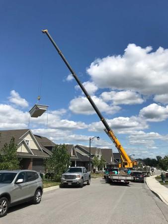 dulepka-ottawa-crane-rentals-residential