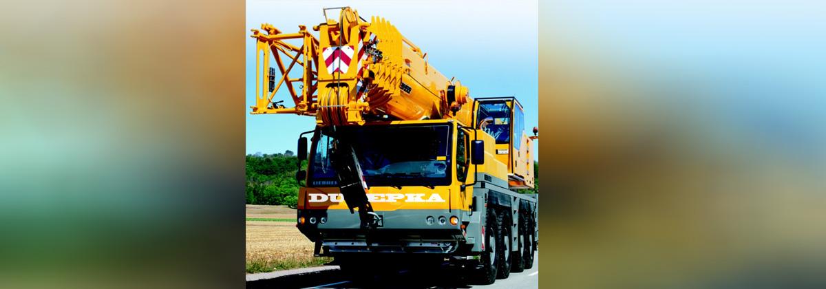new-crane-banner
