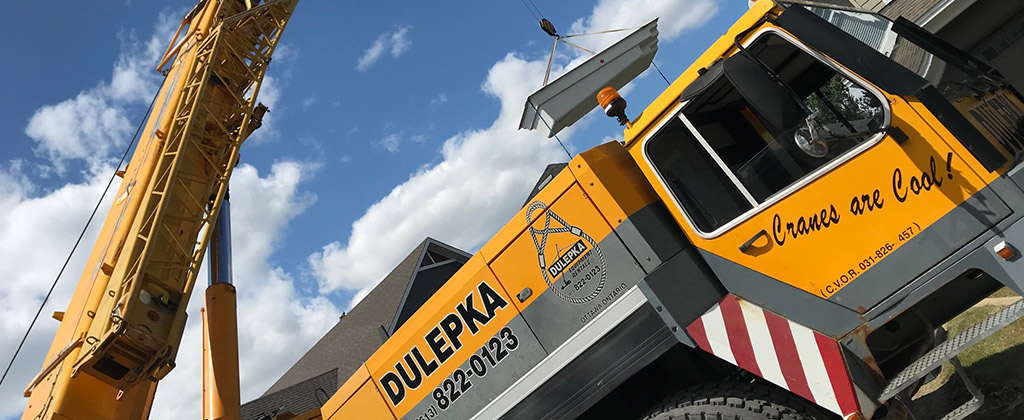 Dulepka-Cranes-01