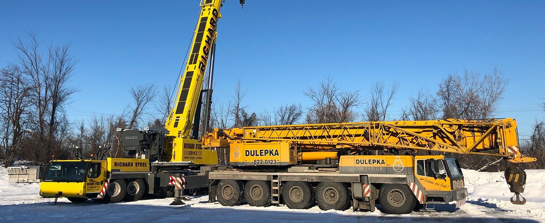 Dulepka-Cranes-10