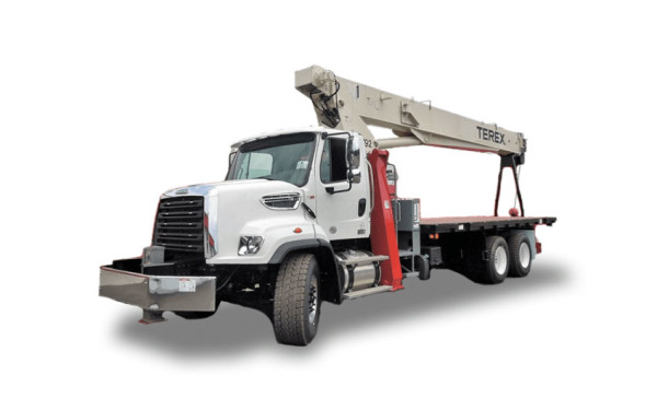 detail-01ed2-camion-fleche-25t-terex-bt4792