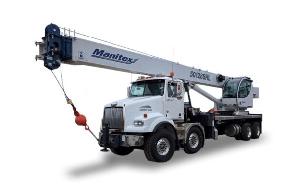 detail-15fad-camion-fleche-50t-manitex-50128shl