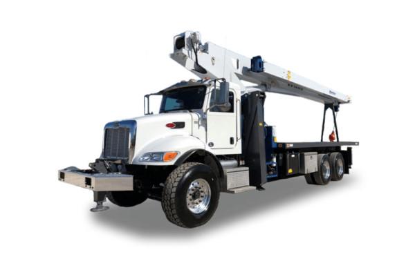 detail-1d12e-camion-fleche-30t-manitex-30102c