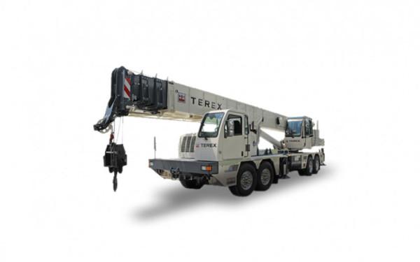 detail-4480b-grue-mobile-60t-terex-t545