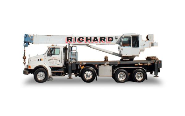 detail-ab674-camion-fleche-40t-manitex-38124s