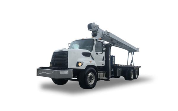 detail-b8e43-camion-fleche-25t-manitex-2592