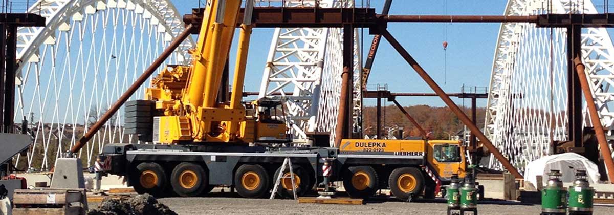 dulepka-all-terrain-crane